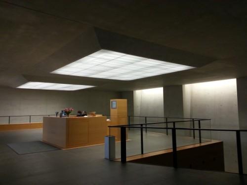 Neues Museum Nürnberg (6)