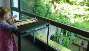 Lioba_Holzspiel, Fenster